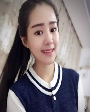 浙江杭州西湖化蝶飞丶